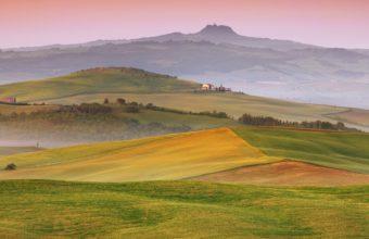 Nature Grass Sky 1600 x 1200 340x220
