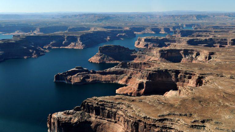 Nature Landscapes Mountains Canyon 1920 x 1080 768x432