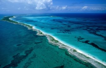 New Providence Islands 1600 x 1200 340x220
