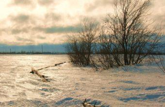 North Steppe Winter 1200 x 900 340x220