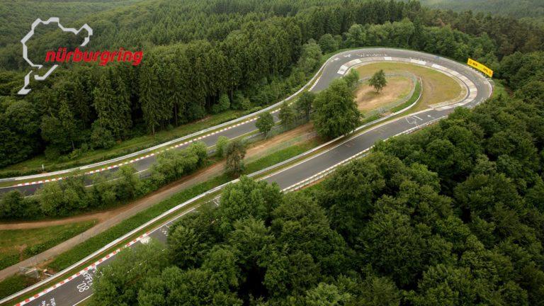 Nurburgring Nordschleife 1920 x 1080 768x432