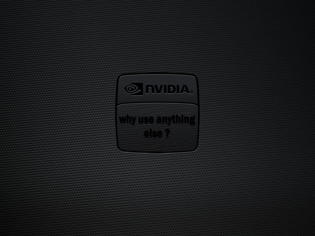 Nvidia Wallpapers 01 1280 X 960