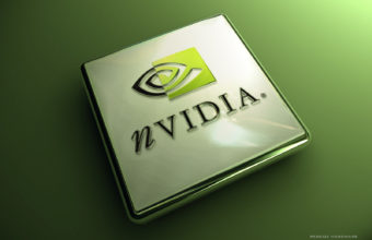 Nvidia Wallpapers 02 1600 x 1200 340x220