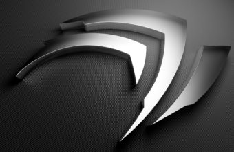Nvidia Wallpapers 07 2560 x 1600 340x220