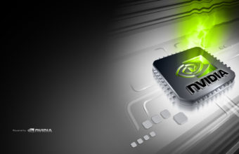 Nvidia Wallpapers 09 1920 x 1080 340x220