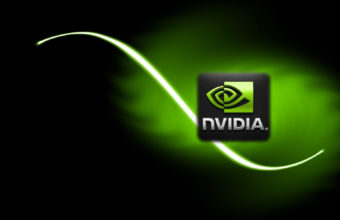 Nvidia Wallpapers 18 1920 x 1200 340x220