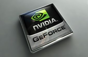 Nvidia Wallpapers 20 1600 x 1200 340x220