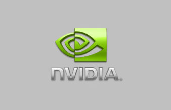 Nvidia Wallpapers 21 1600 x 1200 340x220