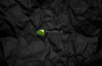 Nvidia Wallpapers 24 1920 x 1200 340x220