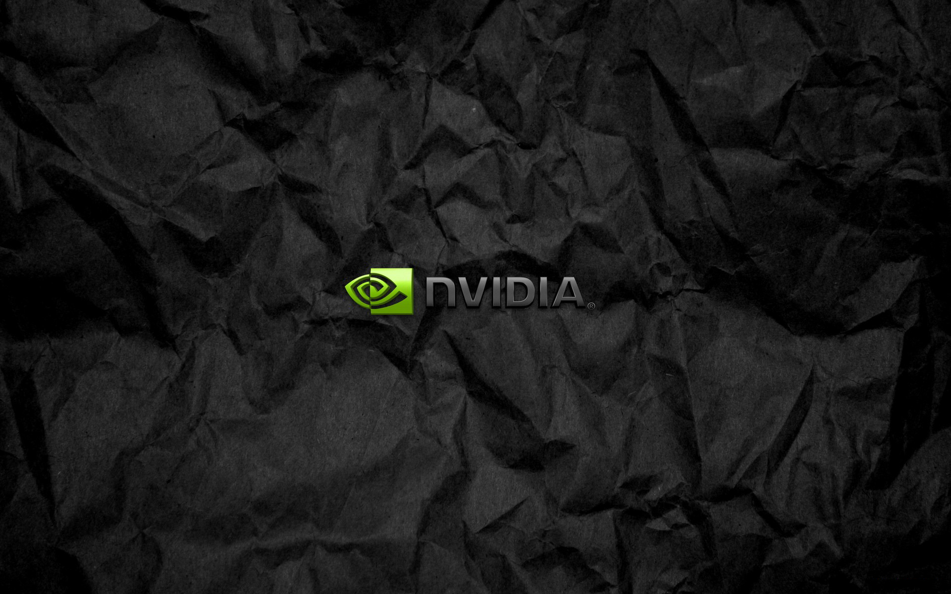 Nvidia Wallpapers 24