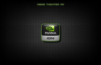 Nvidia Wallpapers 25 1920 x 1080 340x220