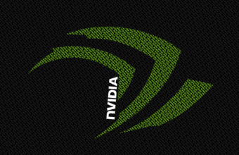 Nvidia Wallpapers 26 1920 x 1200 340x220