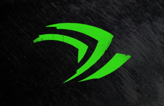 Nvidia Wallpapers 29 1920 x 1080 340x220