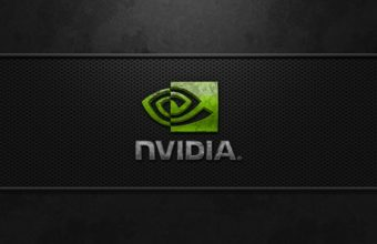 Nvidia Wallpapers 34 1920 x 1080 340x220