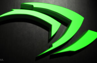 Nvidia Wallpapers 35 3840 x 2160 340x220