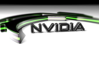 Nvidia Wallpapers 37 1920 x 1080 340x220