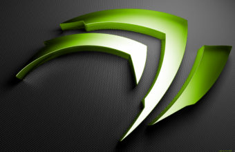 Nvidia Wallpapers 39 2560 x 1600 340x220
