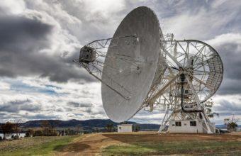 Observatory Telescope Sky 1440 x 885 340x220