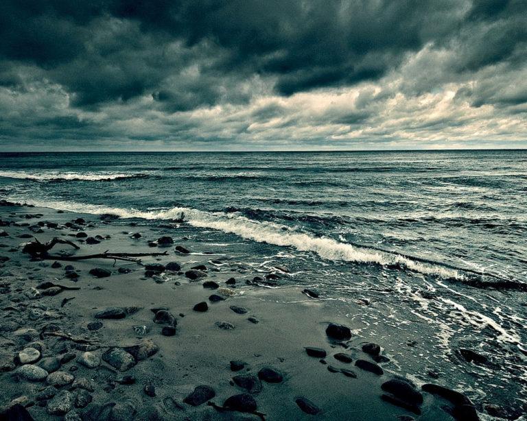 Ocean Wallpapers 03 1280 x 1024 768x614