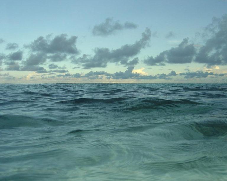 Ocean Wallpapers 04 1280 x 1024 768x614