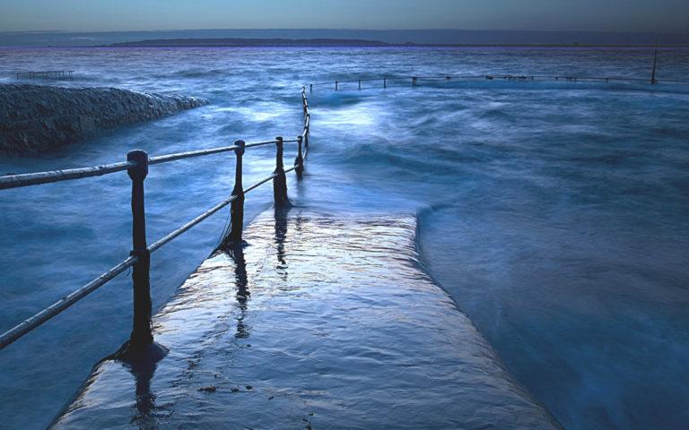Ocean Wallpapers 05 1680 x 1050 768x480