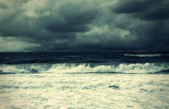 Ocean Wallpapers 07 1680 x 1050 340x220