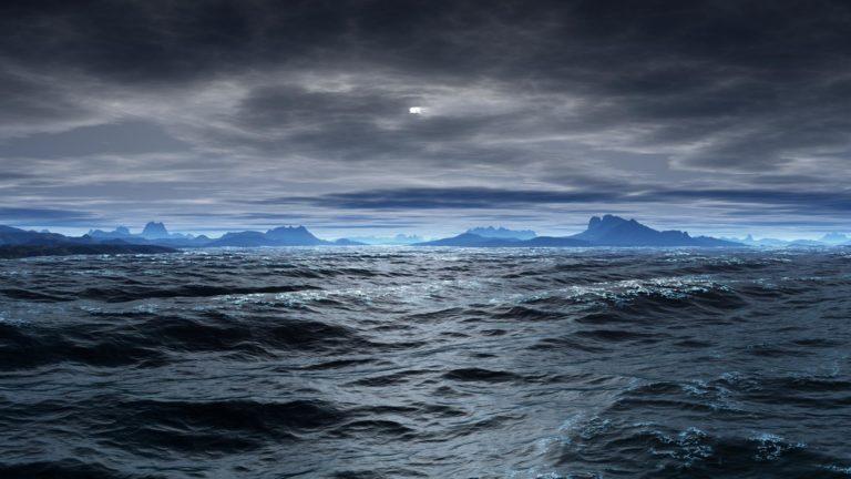 Ocean Wallpapers 10 1920 x 1080 768x432