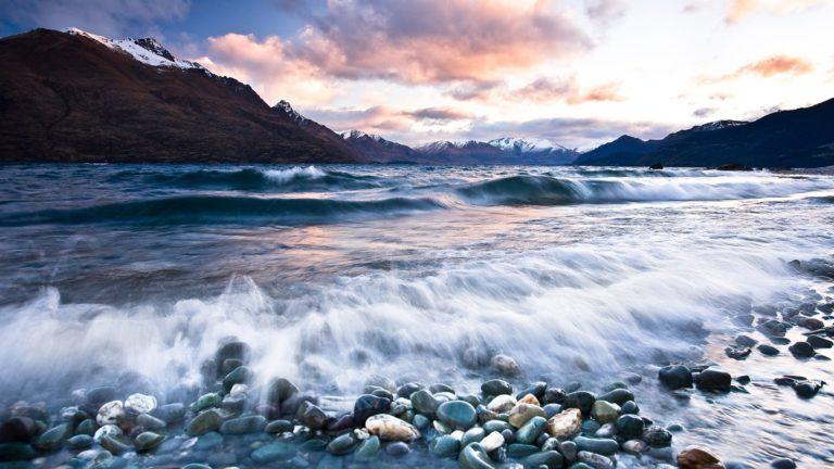Ocean Wallpapers 16 1920 x 1080 768x432