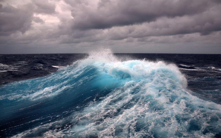 Ocean Wallpapers 21 1920 x 1200 768x480