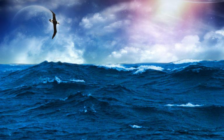 Ocean Wallpapers 27 1680 x 1050 768x480
