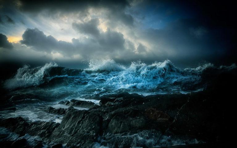Ocean Wallpapers 31 1920 x 1200 768x480