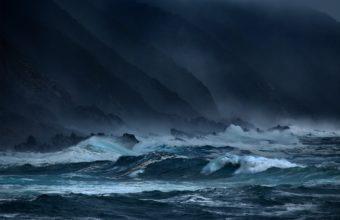Ocean Wallpapers 32 2000 x 1333 340x220