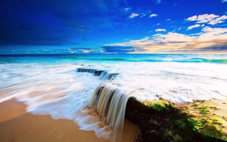 Ocean Wallpapers 34 3840 x 2400 768x480