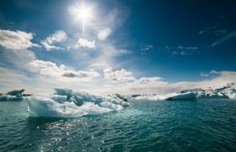 Ocean Wallpapers 36 2560 x 1565 340x220