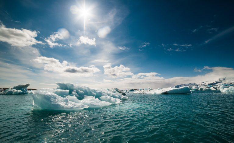Ocean Wallpapers 36 2560 x 1565 768x470