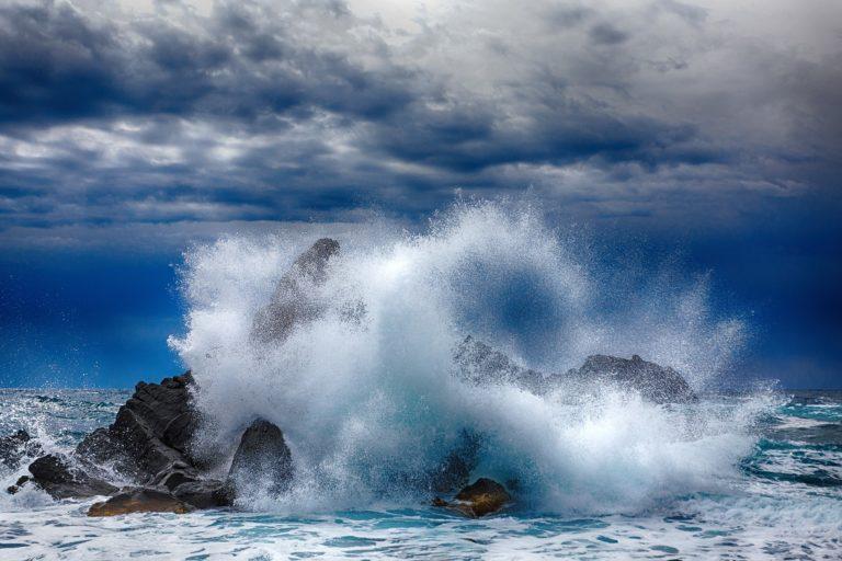 Ocean Wallpapers 41 2048 x 1365 768x512