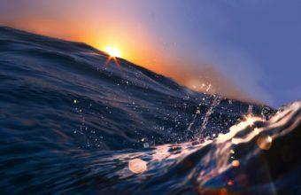 Ocean Wallpapers 42 1920 x 1080 340x220