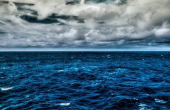 Ocean Wallpapers 49 2048 x 1536 340x220