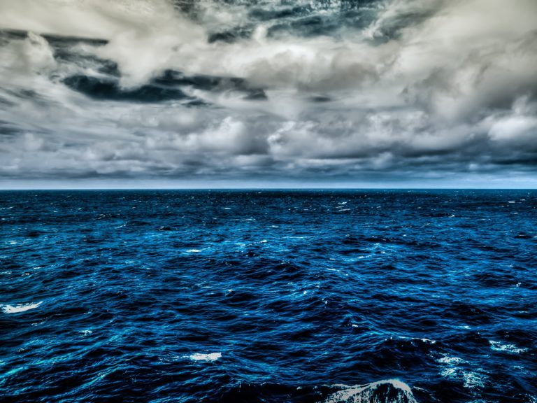 Ocean Wallpapers 49 2048 x 1536 768x576