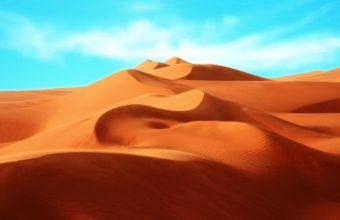 Only Desert 2880 x 1800 340x220