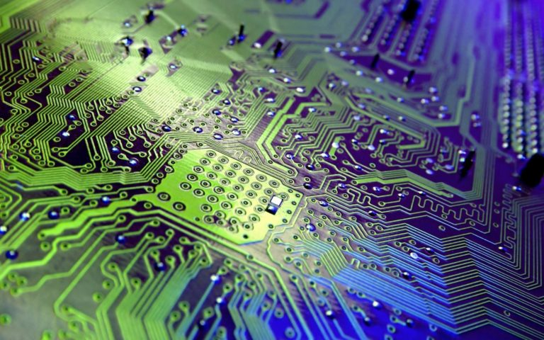 PC Technology Wallpapers 29 1920 x 1200 768x480