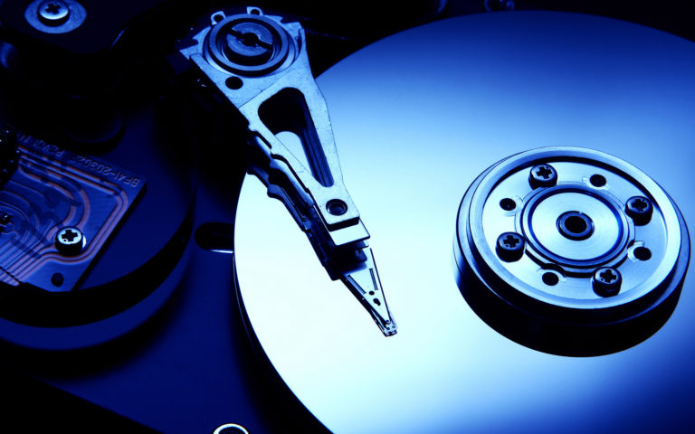 PC Technology Wallpapers 31 2560 x 1600 768x480