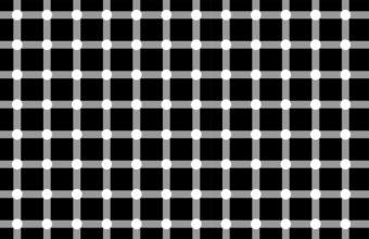 Patterns Textures Grid Illusions 1920 x 1080 340x220