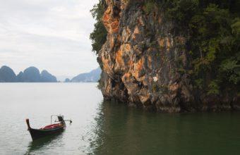 Phanak Island 1920 x 1192 340x220