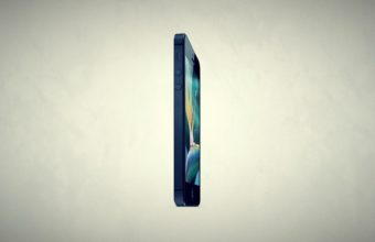 Phone Iphone Apple 1440 x 810 340x220