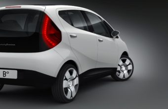 Car Images Wallpapers