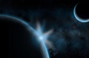 Planet Circles Nebula 1920 x 1060 340x220