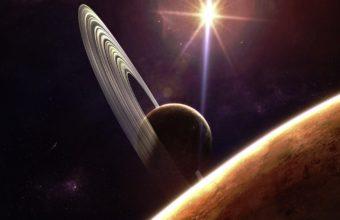Planet Circles Space 1440 X 862 340x220