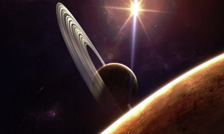 Planet Circles Space 1440 X 862 768x460
