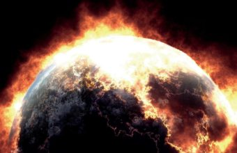 Planet Explosion Radiation 1920 x 1060 340x220